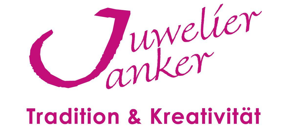 Juwelier Janker Neubeuern